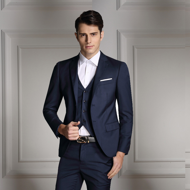 intailors
